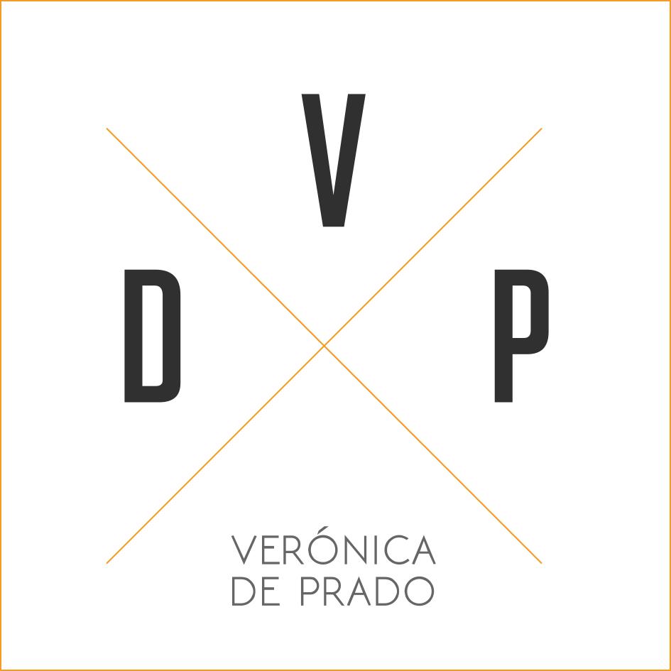 Verónica de Prado